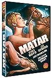 Matar -- Kill ! -- Spanish Release