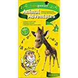 Baby Genius - Animal Adventures