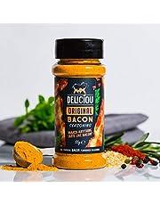 Deliciou Original Bacon Seasoning