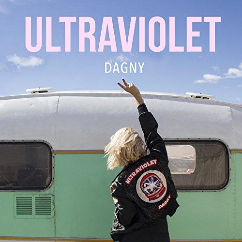 Ultraviolet EP