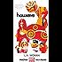 Hawkeye Vol. 3: L.A. Woman (Hawkeye Series)