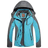 Diamond Candy Waterproof Rain Jackets Women Lightweight Ladies Jacket Hood Softshell Coat Hiking
