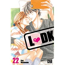 LDK T22 (French Edition)