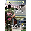 The Wonder of You: Book 2--The Love of You Family Saga & Prequel--Beyond Redemption series