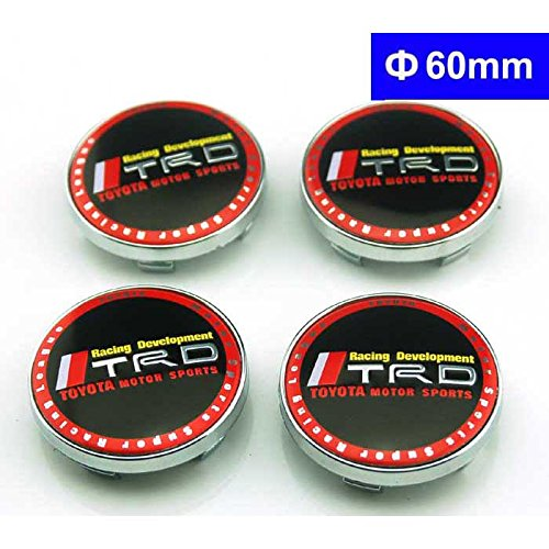 Trd Racing - 7