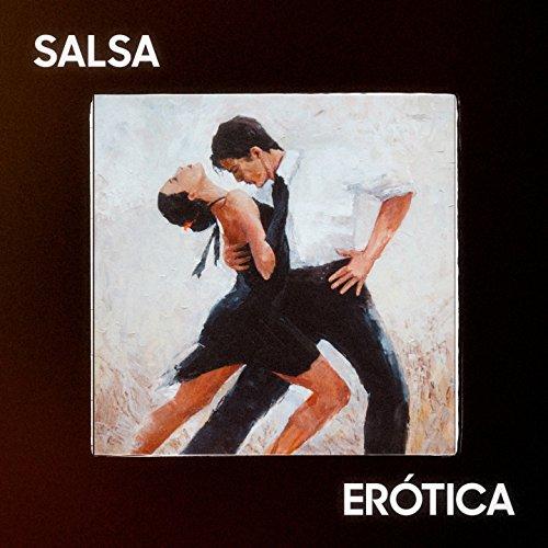 salsa erotica - 1