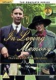 In Loving Memory: Complete Series [Region 2]