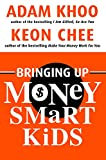 img - for Bringing Up Money Smart Kids book / textbook / text book