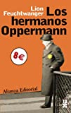 img - for Los Hermanos Oppermann / The Oppermann Brothers (13/20) (Spanish Edition) book / textbook / text book