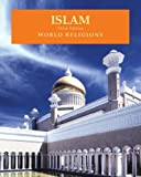 Islam, Matthew S. Gordon, 0816066124