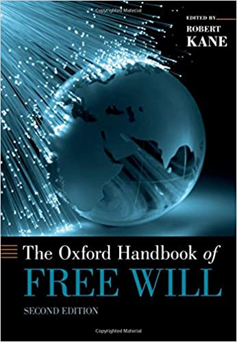 Writing an essay on free will or determinism presented in books or stories.?