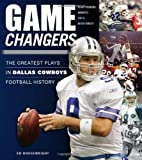 Game Changers, Ed Housewright, 1600782205