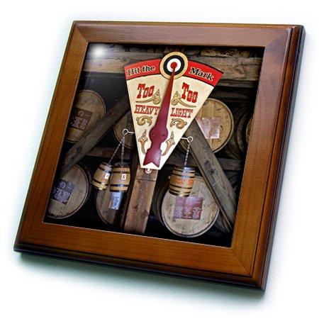 3drose-ft-90417-1-kentucky-makers-mark-bourbon-in-wood-distillery-us18-lno0001-luc-novovitch-framed-