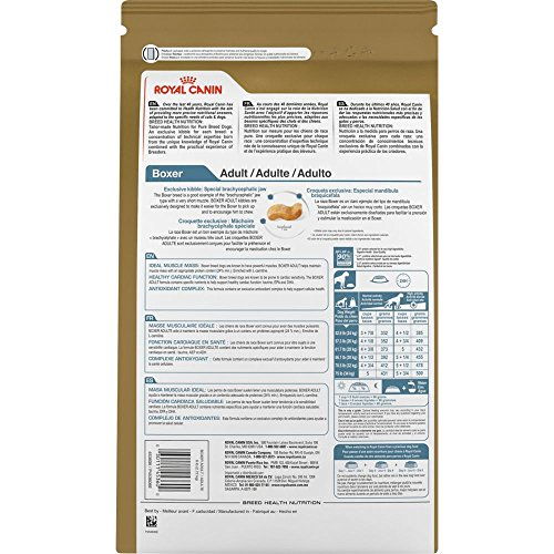 ROYAL-CANIN-BREED-HEALTH-NUTRITION-Boxer-Adult-dry-dog-food-30-Pound