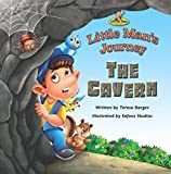 img - for Little Man's Journey The Cavern (Volume 5) book / textbook / text book