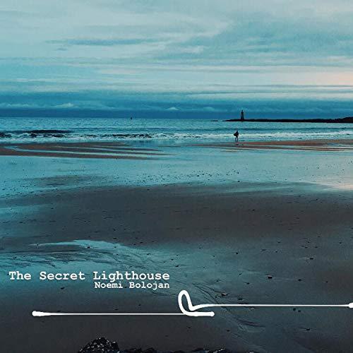 Pt Lighthouse - The Secret Lighthouse, Pt. 1