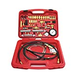 Fuel Injection Pressure Diagnostic Test Kit