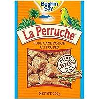 A La Perruche La Perruche Corte Cubos De
