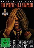American Crime Story - The People V. O.J. Simpson - Staffel 1