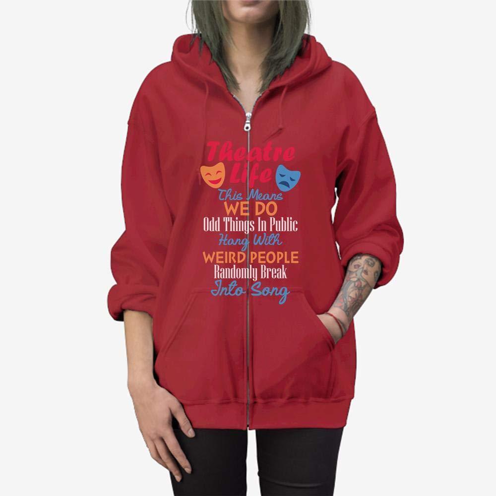 Red Sweatshirt Song « Alzheimer's Network of Oregon