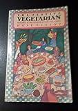 The Festive Vegetarian, Rose Elliot, 0394714024