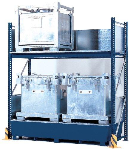denios-k34-4610-ibc-steel-sumprack-combination-126-length-x-120-height-x-54-depth-for-4-ibcs-tote-rack