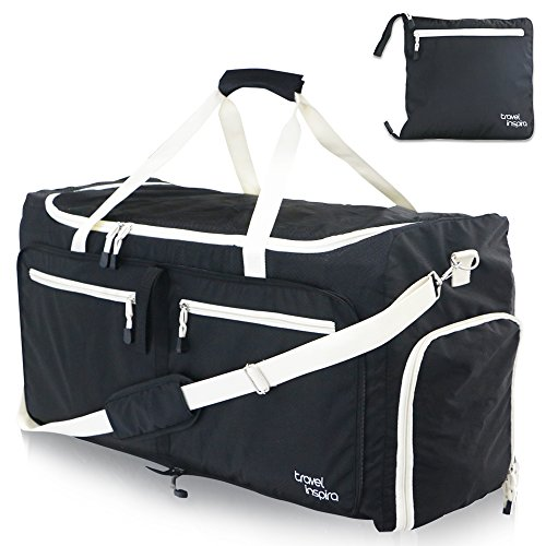 Sport Luggage Bags - 3
