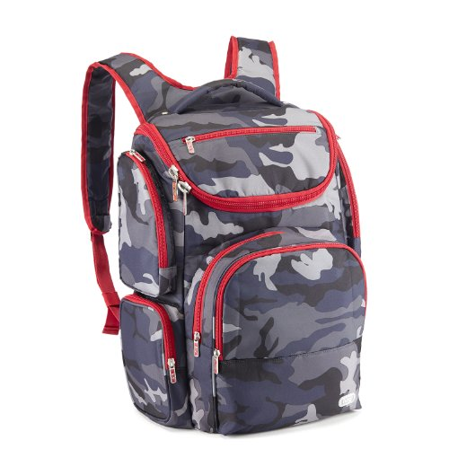 lug-outfielder-backpack-camo-navy-one-size
