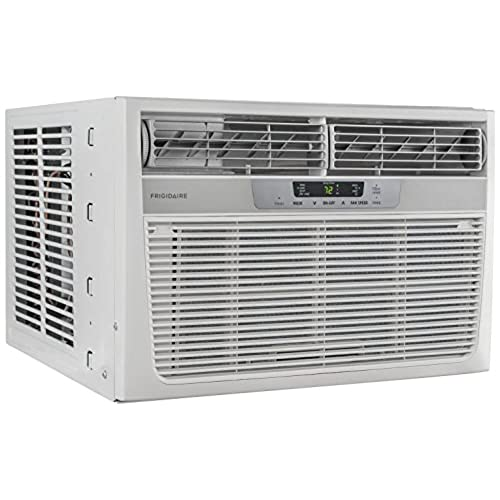 Air Conditioners Heat Pumps Amazon Com