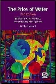download Handbook of Diseases