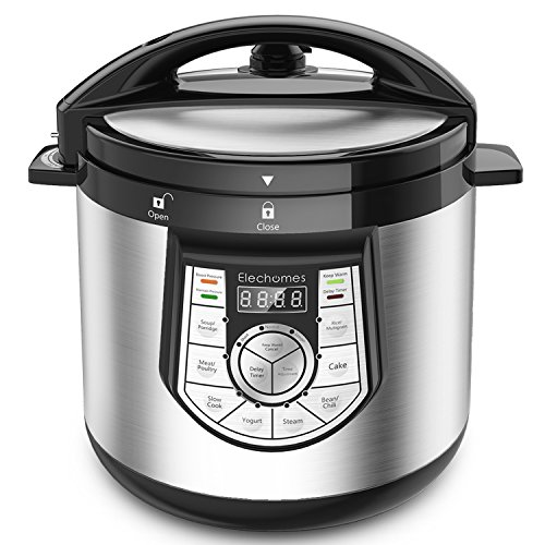 10qt slow cooker - 8