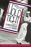 Hold Tight, Christopher Bram, 0452262267