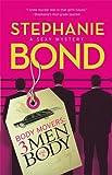 Body Movers, Stephanie Bond, 0778326071