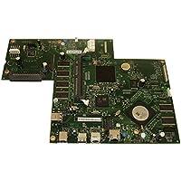 Sparepart: HP LJ M3035/M3027 Formatter Board, Q7819-61009