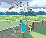 img - for A Death in the Dales (Kate Shackleton Mystery) book / textbook / text book