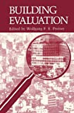img - for Building Evaluation book / textbook / text book