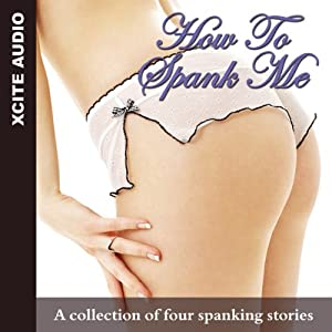 spank-my-wife-video-audio