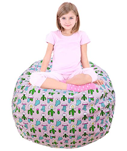 Bean Bags For Bedrooms - 2