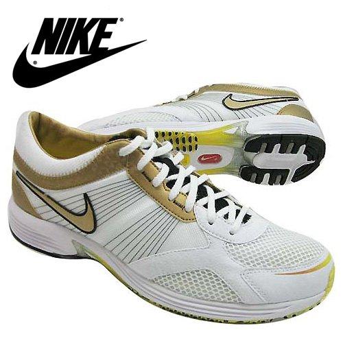 Nike Herren Vapor Knit Ii Short B003NR8E5A Shorts Moderater Moderater Moderater Preis 5ad60f