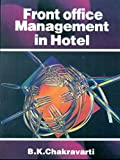 Front Office Management in Hotel