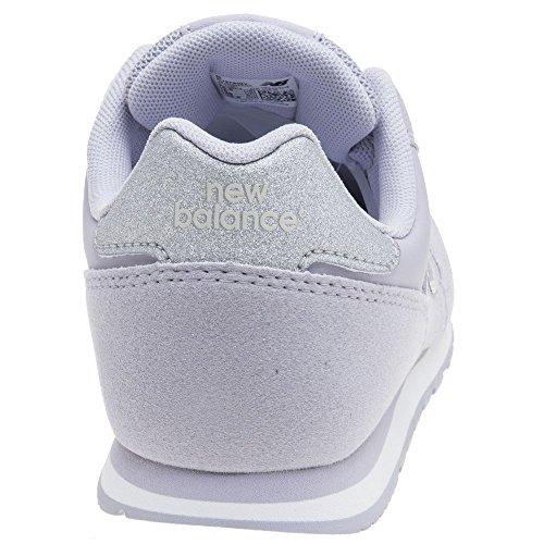 Enfant Pourpre Baskets Balance 373 Mixte New wHFqIUxRW