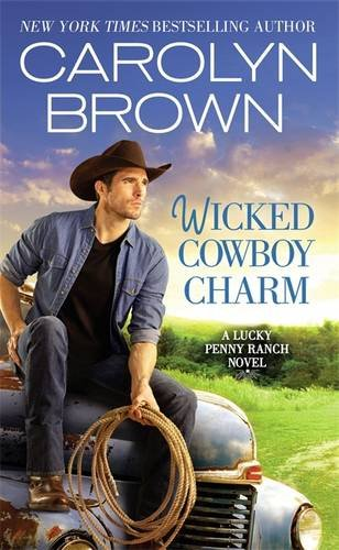 wicked-cowboy-charm-lucky-penny-ranch