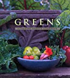 Greens, Sibella Kraus, 0002551667
