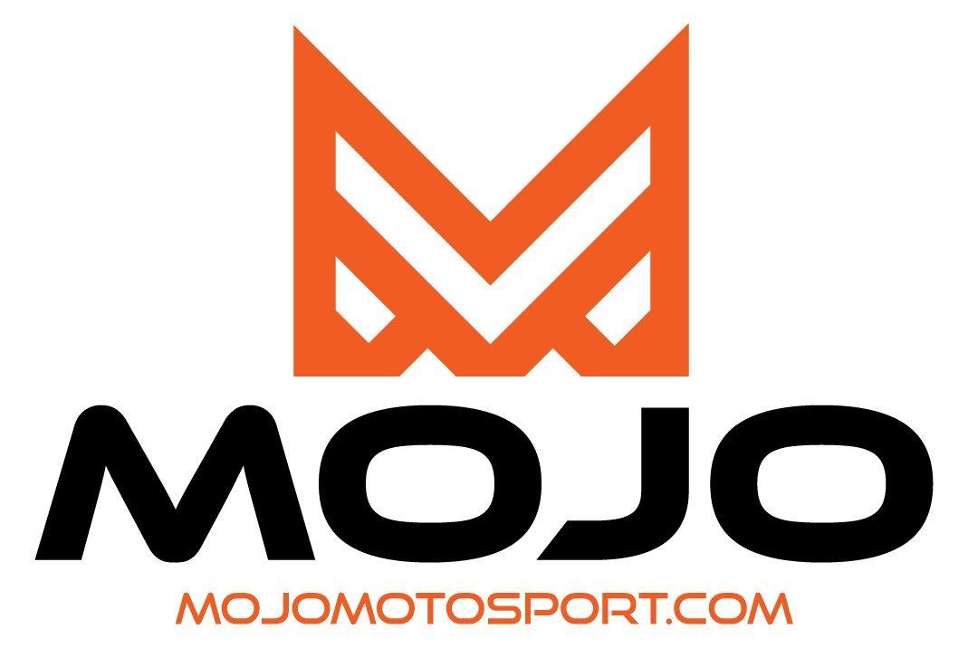 MojoMotoSport - Honda Bling Kit CNC Billet Aluminum Anodized Honda Red   MOJO-HON-BKH1