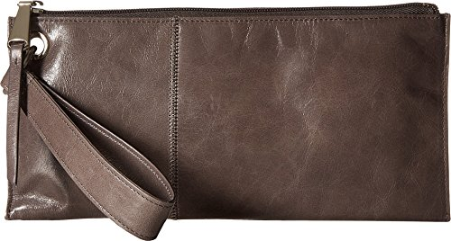 hobo-womens-leather-vintage-vida-clutch-wallet-granite