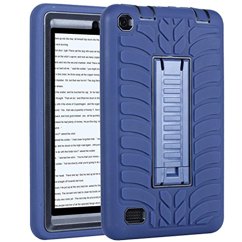 fire-7-2015-case-firefish-kickstand-3-in-1-combo-full-body-protection-cover-high-impact-resistant-hy