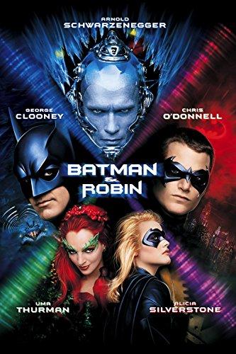Batman-Robin-1997