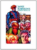 James Robinson's Complete Wildcats