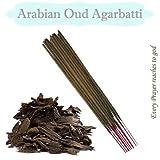 Vedic Vaani Arabian Oud Agarbatti 250 Gms