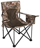 ALPS Mountaineering King Kong Chair, Khaki, One Size, 8140314